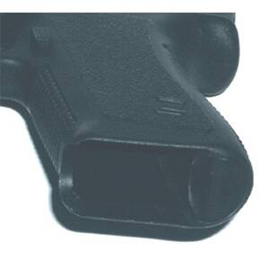Pearce Grip Frame Insert for Glock Mid and Full Size - M17, 18, 19, 20, 21, 22, 23, 24, 31 ,32, 34, 35, 37, 38