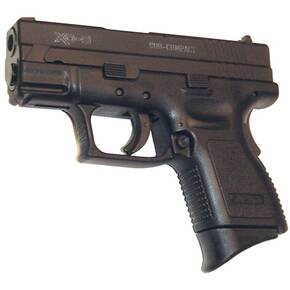 Pearce Grip Extension Springfield Armory XD Series