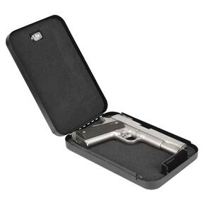 Lockdown Handgun Security Vault Large