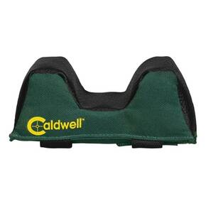 Battenfeld Technologies Caldwell Universal Shooting Bags Front Bag - Filled Medium