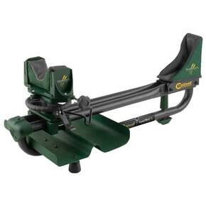 Caldwell Lead Sled DFT (Dual Frame Technology)