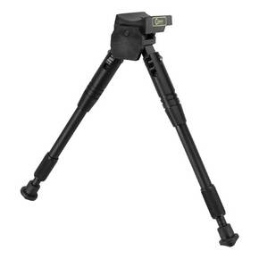 Battenfeld Technologies Prone Model Bipod