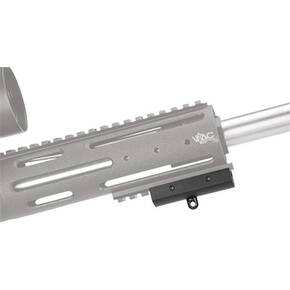Battenfeld Technologies Caldwell Bipod Adapter for Picatinny Rail