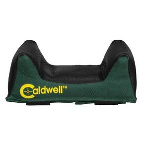 Battenfeld Technologies Caldwell Universal Shooting Bags Front Bag - Wide - Filled