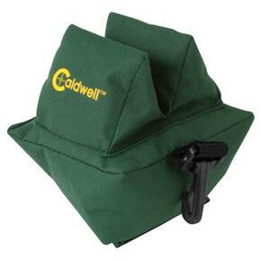 Battenfeld Technologies Caldwell Deadshot Shooting Rests Rear Shooting Bag - Filled
