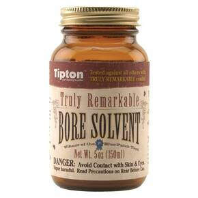 Battenfeld Technologies - Truly Remarkable Bore Solvent 5 oz