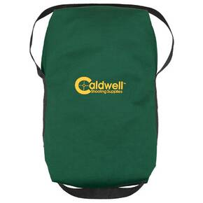 Battenfeld Technologies Caldwell Lead Sled Shot Carrier Bag Large