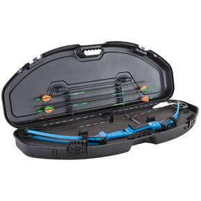 "Plano Ultra Compact Bow Case - 41"" x 15"" x 4.75"""