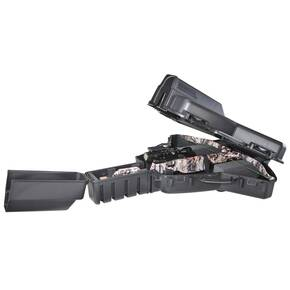 "Plano 1133 Manta Crossbow Case - 31.5"" x 41"" x 37.5"" x 12"""
