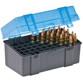 Plano Flip Top Rifle Ammo Case