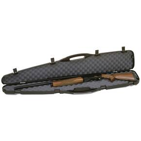 Plano Protector Single Gun Case