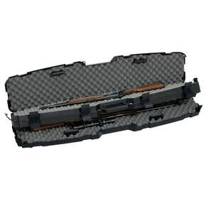 Plano PillarLock Pro-Max Side by Side Scoped Gun Case