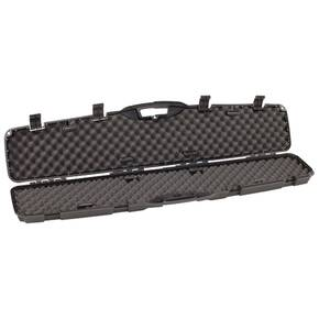 Plano PillarLock Pro-Max Scoped Gun Case