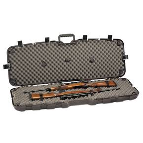 Plano PillarLock Pro-Max Double Scoped Gun Case