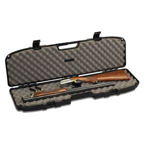 Plano PillarLock Pro-Max Take Down Shotgun Case