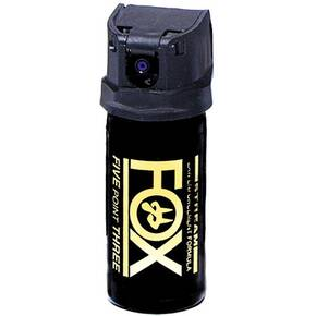 Fox Labs Law Enforcement Flip Top Pepper Spray