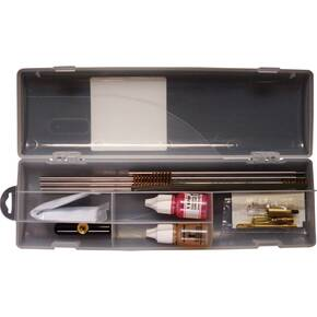 Pro-Shot Premier Universal Cleaning Kit