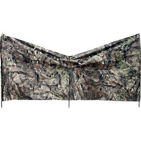 Primos Up-N-Down Stake Out Ground Blind - 23 to 36""
