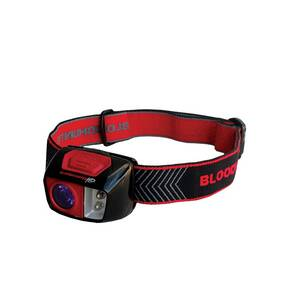 Primos Blood Tracking Bloodhunter HD Headlamp