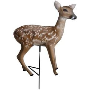 Primos Frantic Fawn Decoy
