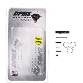 DPMS Retail Pack 5.56 Bolt Component Kit