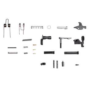 DPMS Lower Parts Kit Small Parts
