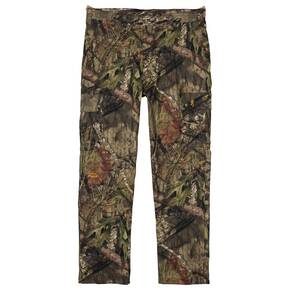 Browning Clothing Wasatch-CB Pant