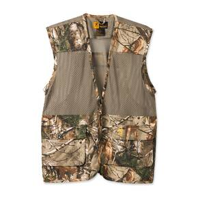 Browning Clothing Vest