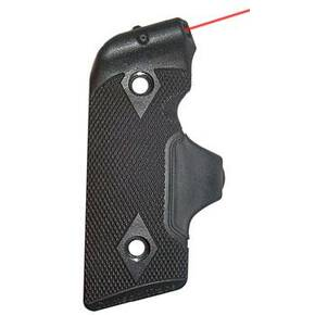 Kimber Crimson Trace Laser Grip for Solo