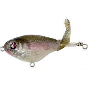 R2S Whopper Plopper 75 Hard Lure Top Pro - Monkey Butt