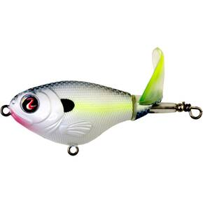R2S Whopper Plopper 75 Hard Lure Top Pro - I Know It