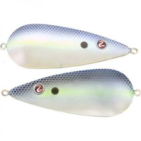 "R2S Worldwide Spoon 100 Lure 4"" 1 oz - I Know It"
