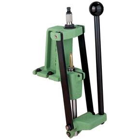 Redding The UltraMag Reloading Press