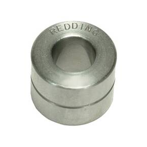 Redding Steel Neck Bushings .294""