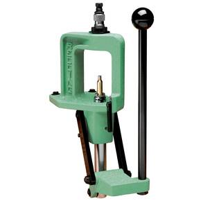 Redding Big Boss Reloading Press