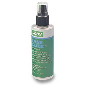 RCBS Case Slick Spray Lube