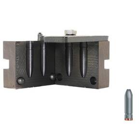 "RCBS Silhouette Rifle Bullet Mould - Double Cavity .309"" 200gr"