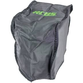 RCBS Rock Chucker Supreme Press Equipment Cover