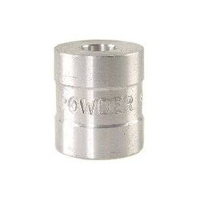 RCBS Grand Powder Bushing #396 Size