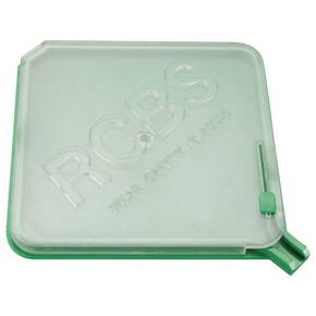 RCBS Universal Hand Priming Tool Tray & Lid Assembly