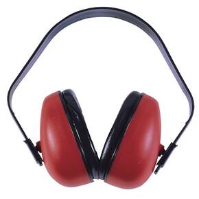 Radians Def-Guard Ear Muffs