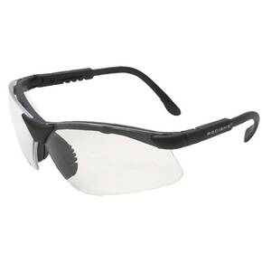 Radians Revelation Safety / Shooting Glasses