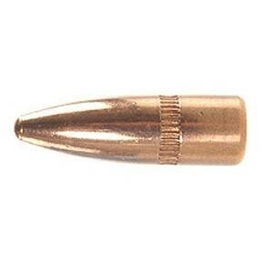 "Remington Rifle Bullets .22 cal .224"" 55 gr FMJ 100/ct"
