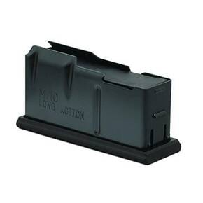Remington Model 770/710 Magazine Short Action .243 Win .308 Win Mag. 7mm-08 Mag 4/rd