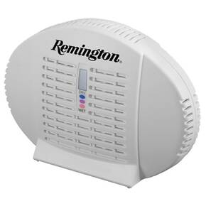 Remington Model 500 Dehumifier