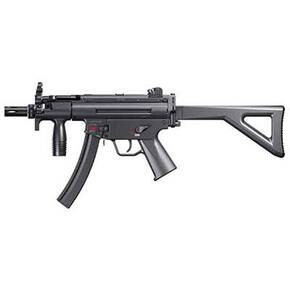 RWS H&K MP5 K-PDW Air Rifle with 40 Rd Magazine .177 Cal