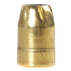 "Remington Premier Golden Saber Bullets .40 S&W/10mm .400"" 180 gr BR 100/ct"