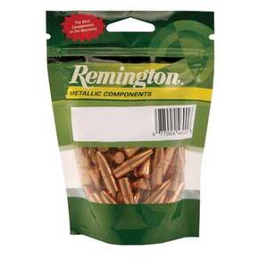 "Remington Premier Golden Saber Bullets .45 cal .451"" 185 gr BR 100/ct"