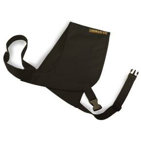 LimbSaver Strap-On Vest Protective Shooting Pad