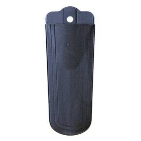 Safariland Single Magazine Pouch Shroud Mount
